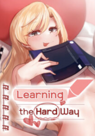 Learning-the-hard-way-213×300
